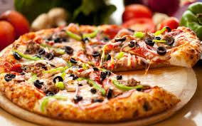 cuisine pizza bitcoin pizza day ครบรอบ 8 ป ก บการซ อพ ซซ าด วย bitcoin ถาดแรก ใน