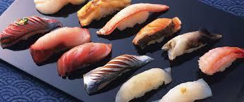 yoshi japanese cuisine yoshi sushi