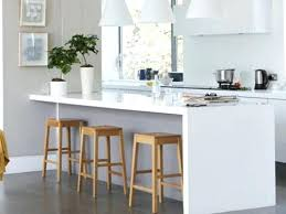 ikea kitchen island fancy ikea kitchen island with drawers 17 best ideas about ikea 18