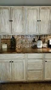 painting mobile home kitchen cabinets extraordinary used mobile home kitchen cabinets choose your for 11