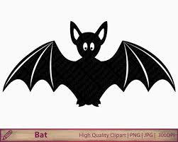 25 bat clip art ideas cute batman capitan