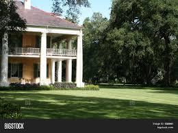 antebellum style house plans 100 antebellum style house plans 100 homeplans house plans