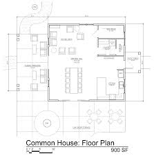 common house plans escortsea
