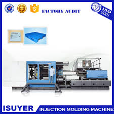 second hand injection moulding machine second hand injection