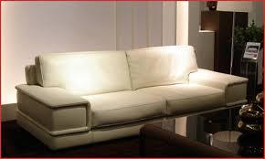 achat canapé cuir achat canapé cuir meilleure vente ment acheter un canapé cuir