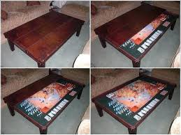 shark tank game table gaming table designs gadgetgroupz info