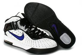 shoes sale black friday hyperdunk low basketball shoes nike zoom lebron soldier v shoes