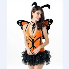 Cockroach Halloween Costume Cheap Insect Halloween Costumes Aliexpress