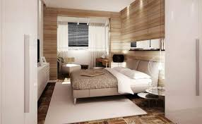 schlafzimmer mit eingebautem schreibtisch schlafzimmer mit eingebautem schreibtisch dekorateur auf