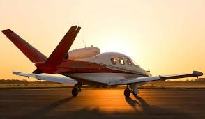 Cirrus Sf50 Interior We Fly Cirrus Sf50 Vision Jet Flying Magazine