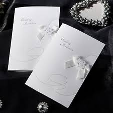 vintage style wedding invitations side fold wedding invitations invitation sle vintage style
