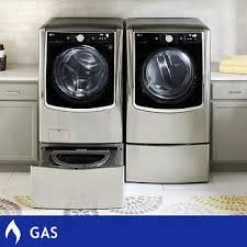 Front Load Washer With Pedestal Front Load Washers U0026 Dryers Costco