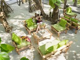 best price on royal island resort u0026 spa in maldives islands reviews