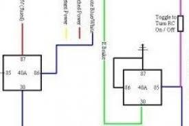 sony cd wiring diagram ac wiring diagram wiring diagrams