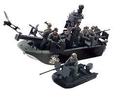 best 20 naval special warfare ideas on pinterest seal team 6