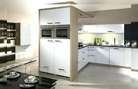 cuisine moderne italienne cuisine italienne meuble cuisine cuisine meuble cuisine italienne
