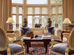 Traditional Living Room Interior Design - living room traditional decorating ideas inspiring goodly living
