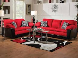 page 3 of terrifying tags red sofa chairs modern reclining