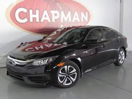 lease a honda civic honda lease finance offers car specials chapman honda