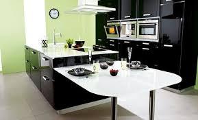 plan de travail cuisine verre plan de travail en verre nos conseils et tarifs