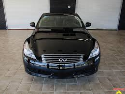 2010 infiniti g37 sport convertible ft myers fl for sale in fort