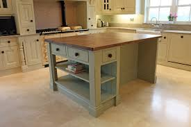 painted kitchen islands painted kitchen island bespoke kitchens fitted wardrobes