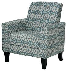 Contemporary Armchairs Teal Accent Chair U2013 Aeui Us