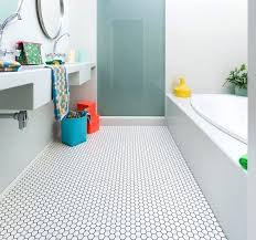 Bathroom Floor Coverings Ideas Linoleum Flooring Tiles How To Patch Vinyl Flooring Armstrong