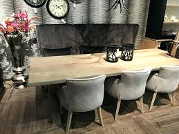 unusual round dining tables unusual dining tables unusual round dining tables cool round