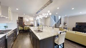 kitchen renovations perspective renovations design build