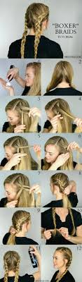 how to i french plait my own side hair best 25 french braids ideas on pinterest french braid