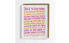 greeting card for sick person why these are the greetings cards to send to someone with
