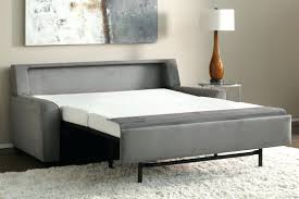 Sleeper Sofa Prices American Leather Sleeper Sofa Prices Comfort Sale For 5957