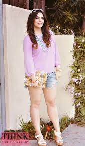 casual easter casual easter pastels think like a created by tufano