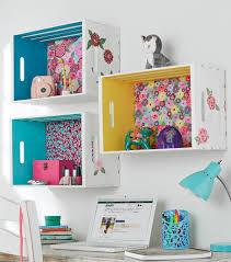 12 diy shelf ideas for kids rooms more shelf ideas ideas