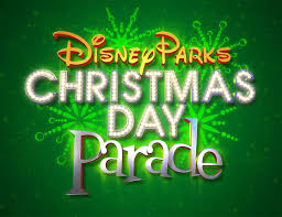 the 32nd annual disney parks day parade airs friday