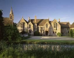 great chalfield manor treasure hunt