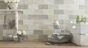 Bathroom Tile Glaze Ideas Pinterest Mountains Kitchens And - Kitchen wall tile designs