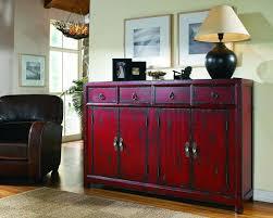 best asian style bedroom furniture sets 10343