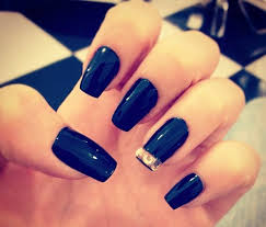 fall nail art designs beauty tips hair care
