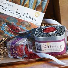 where can i buy a gift box ultimate rumi spice gift box buy saffron from afghanistan online