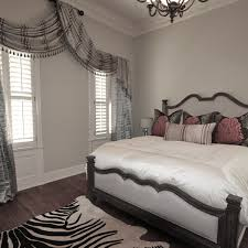 window treatments for bay windows decor