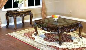 home center decor center table decor wood rustic center piece center table ideas for