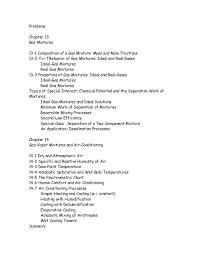 Leasing Agent Sample Resume by Thermodynamics 5th Edition Gengel Boles