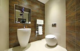 top bathroom designs top bathroom design trends decor tiles floors wall tiles