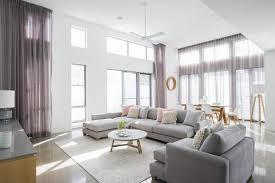 our favourite interior design trends for 2018 gold coast interior d