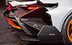 lamborghini concept car a sleek lamborghini concept car 22 pics izismile com