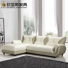 canap turc canap turc meubles metz magasins lovely meuble turque