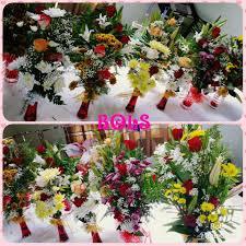 bol u0027s flower garden home facebook