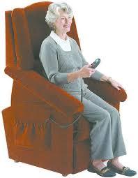 captivating 57 best elderly lift chair images on pinterest